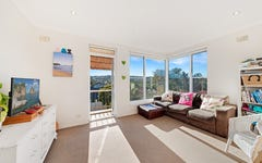 11/28 Warners Avenue, North Bondi NSW