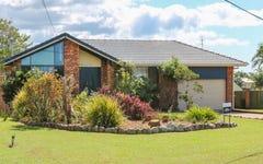 11 Oceanview Dr, Arrawarra Headland NSW