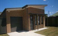 5 Millfield Street, Kearsley NSW