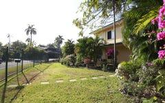 7 Bud Court, Karama NT