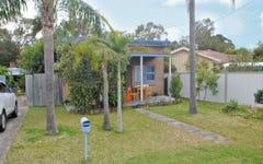 29 Delia Avenue, Budgewoi NSW