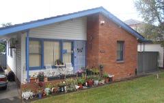 89 Ellsworth Drive, Tregear NSW