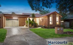 31 Raheen Avenue, Wantirna VIC