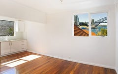 5/5 Bay View Street, Mcmahons Point NSW
