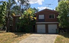 77 KOLOONA Drive, Emu Plains NSW