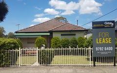 157 Wycombe St, Yagoona NSW