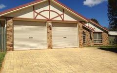 36 Bouganvillea Drive, Middle Ridge QLD