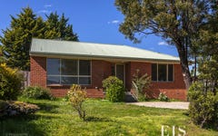 26 Thistle Down, Huntingfield TAS