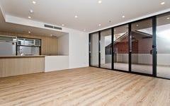 305/262 South Terrace, Adelaide SA