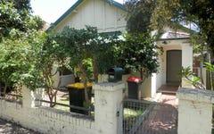8 Douglas Street, Stanmore NSW