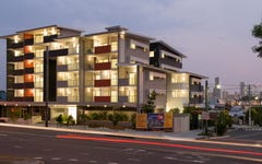 NRAS - 502/16 Newmarket Road, Windsor QLD
