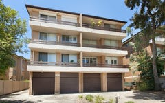 3/5 Norman Ave, Dolls Point NSW