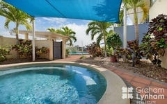 206/9 Anthony Street, Townsville City QLD