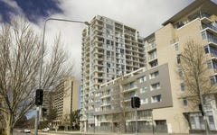 89/2 Edinburgh Avenue, City ACT