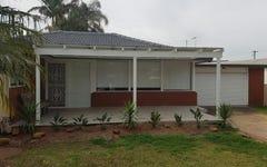 6 CANBERRA CRESCENT, Campbelltown NSW
