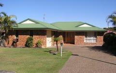 9 Merlot Dr, Vintage Lakes Estate, Tweed Heads South NSW
