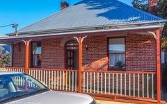 1/64 Barrack Street, Hobart, Hobart TAS