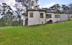 316 Laws Farm Road, Lower Portland NSW