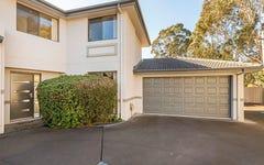 2/9 Tasman Place, Lyons ACT