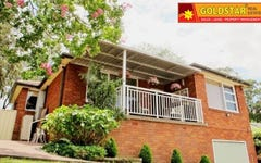 4 Links Avenue, Cabramatta NSW