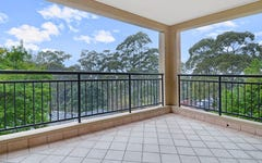 Unit 9/1039 Pacific Highway, Pymble NSW