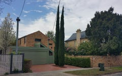 6 The Ridge, Canterbury VIC