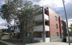 3/223-225 William Street, Granville NSW