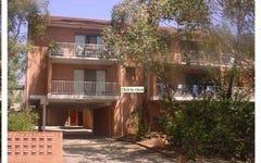 16/37-39 Lane Street, Wentworthville NSW