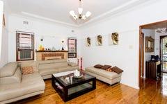 26 McMillan Avenue, Sandringham NSW