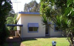 118 GRANT STREET, Port Macquarie NSW