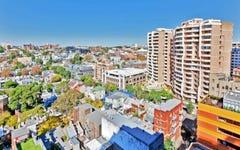 1-15 Francis Street, Darlinghurst NSW