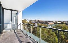 A501/14B Mentmore Avenue, Rosebery NSW