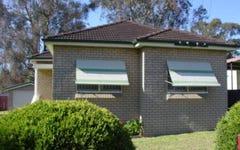 11 Junee Street, Marayong NSW