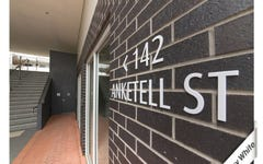 215/142 Anketell Street, Greenway ACT