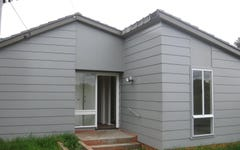 1 BRAUN AVENUE, Dubbo NSW