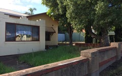 76B Farrell Street, Whyalla SA