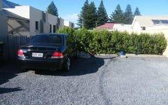4/57 Milstead Street, Port Macdonnell SA