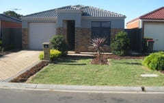 99 Lakeside Drive, Andrews Farm SA
