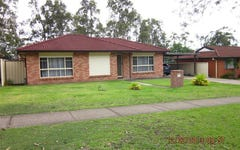 100 Chelmsford Drive, Metford NSW