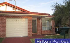 16A Sumner Street, Hassall Grove NSW