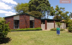 22 Fowler Drive, Caboolture South QLD