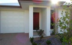 81 Riveredge Boulevard, Oonoonba QLD