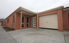 2/1338 Gregory Street, Lake Wendouree VIC