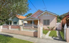 205 Doncaster Avenue, Kensington NSW