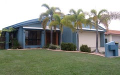 2 Oondooroo court, Annandale QLD