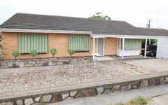 449 Grange Road, Seaton SA