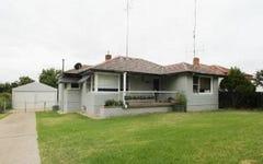 347 Durham Street, Bathurst NSW