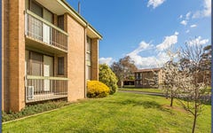 5/3 Keith Street, Scullin ACT