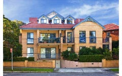 2/349 Sailors Bay Road, Northbridge NSW
