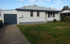 6 Stewart Avenue, Tamworth NSW